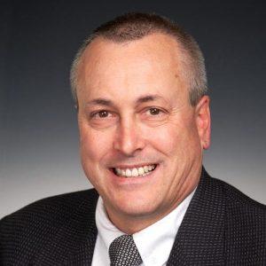 Phillip Rubenstein