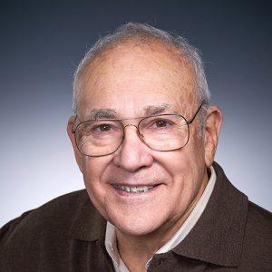 Arnie Rubenstein