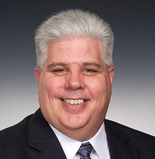 Jeff Prinz