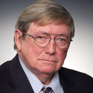 Jim Fellows