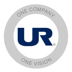 One Company. One Vision. United Radio.
